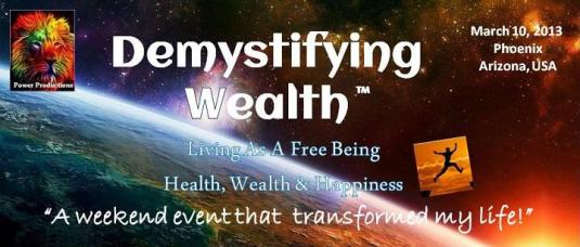 demystifying-wealth-header-75%