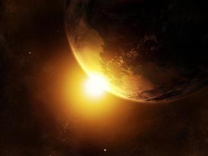 earth-and-sun_1600_x_1200