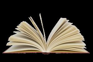 MBT-book-1024x684