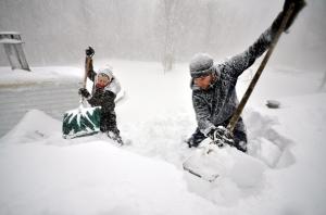 winter-storm-juno-2015-buffalo-new-york